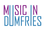 Music in Dumfries